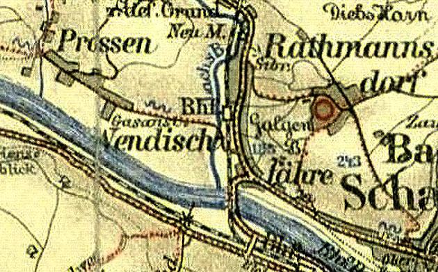 kz königstein halbestadt